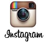 ERDA instagram