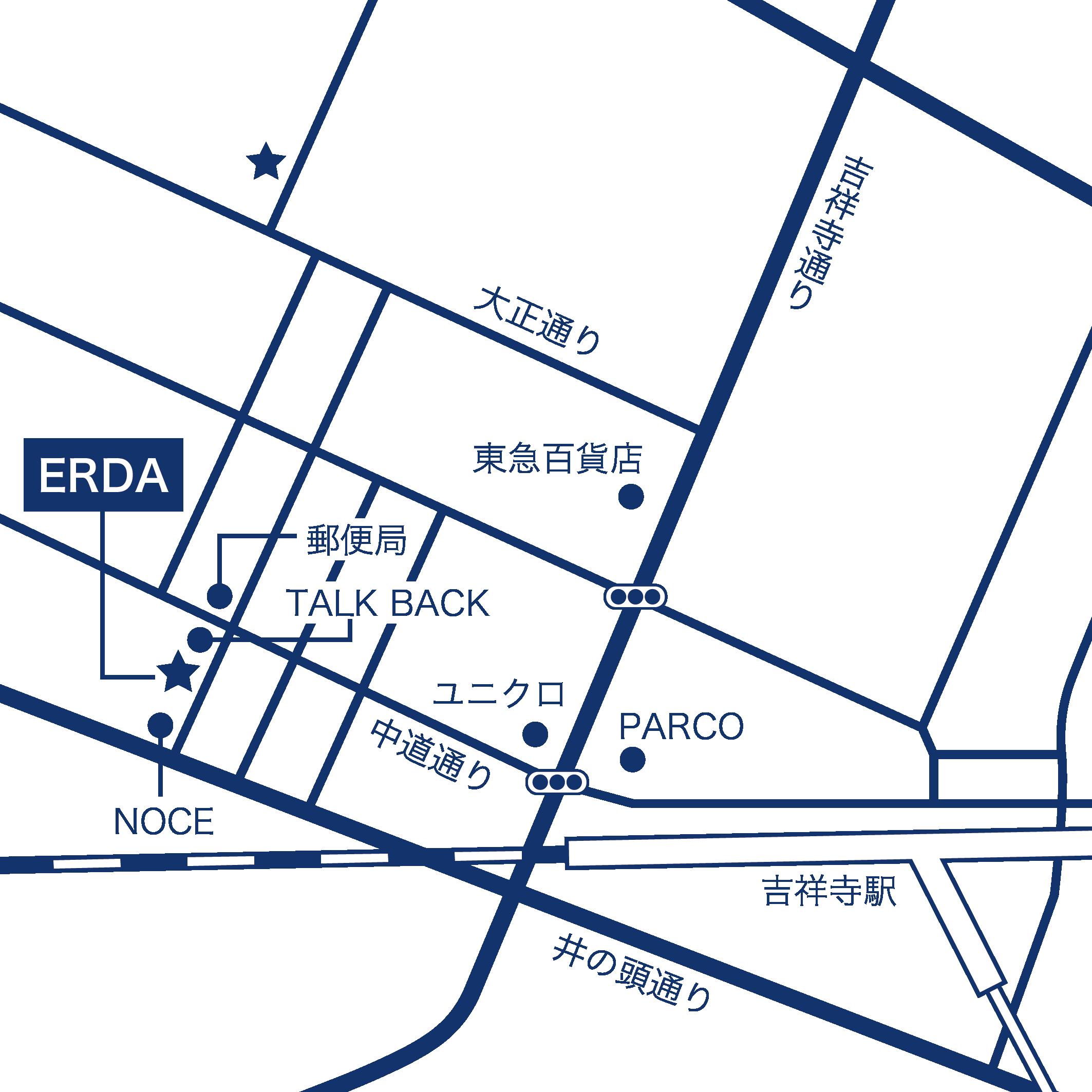 ERDA_map